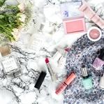 Meine liebsten Beauty-Produkte für den Frühling
