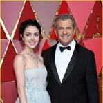 Mel Gibson'ın 26 Yaşındaki Eşi