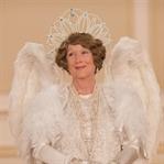 Meryl Streep'e 20. Oscar Adaylığını Getiren Kadın