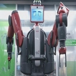 Mesleklerin Büyük Bir Oranını Robotlar Kapabilir