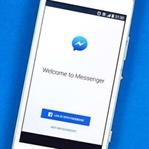Messenger'ın Yeni Özelliği Artık Türkiye'de Aktif!