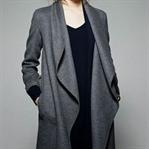 Minimalist Giyim Tarzı Nedir?