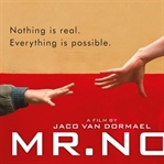 Mr.Nobody ve Olasılıklar dünyası