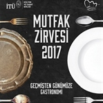 Mutfak Zirvesi ve Lezzeti Yakala Fotoğraf Yarışmas