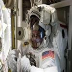 NASA'nın Rekor Kırmasına 4 Gün Kaldı