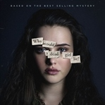 Netflix: Ölmek İçin On Üç Sebep