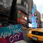 New York an einem Tag? Zu Fuß durch Manhattan!