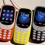 Nokia 3310 Kötü Haber Verdi!