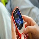 Nokia 3310 Sevenlerini Üzecek Bir Haber