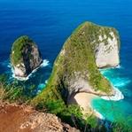 Nusa Penida: 6 Insider-Tipps