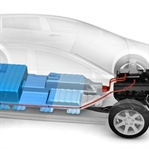 O Otomobil Markası, Elektrik Pili İçin Anlaştı