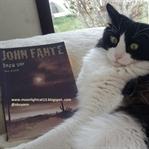 Okuma Halleri, Fotoğraflarla*Toza Sor / John Fante
