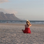One day in Cape Town – What can you do?