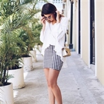 OUTFIT | EASY BREEZE