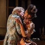 Oyun Salonu: National Theatre Live