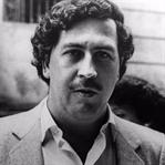 Pablo Emilio Escobar Gaviria Kimdir?