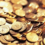 Para Kazanmanın Sırları Nelerdir?