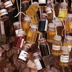 Parfüm Nasıl Tercih Edilir?
