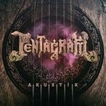 Pentagram Akustik Albümü