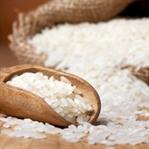 Pirinç Yiyerek 2 Günde 3 Kilo Verin
