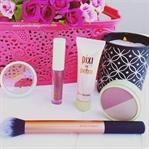 Pixi Beauty Güzellik Ürünleri