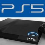 Playstation 5 Geliyor, İşte Özellikleri