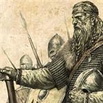 Ragnar Lodbrok (Lothbrok) Kimdir?