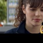 Reklamda Aşk Nasıl İşlenir?