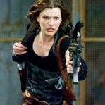 Resident Evil: Son Bölüm