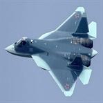 Rusya'nın İnanılmaz Yeni Nesil Ölümcül Silahları