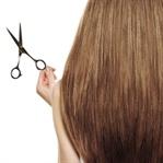 Saç Botoksunu Duydunuz mu?