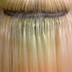Saçlarda Mikro Kaynak Zamanı