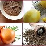 Sağlıklı Yaşama Yardımcı 11 Doğal İlaç