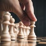 Satranç Oynarsanız Yanılmazsınız