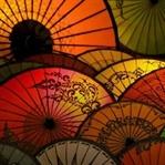 Şemsiye Ustası