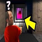 Seneler Sonra Çözülen Büyük GTA 5 Gizemi