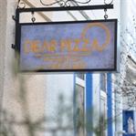 Sevgili Pizzacınız: Dear Pizza – Ankara/Ümitköy