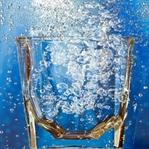 Soda Ya da Maden Suyu Zayıflatıyor Mu?