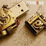 Sorunlu USB Bellek Onarımı