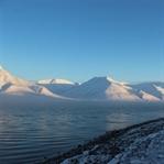 Spitzbergen: Arschkalt und saugeil