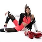 Sportif Detayları Sokak Modasına Yön Veriyor!
