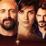 İstanbul Kırmızısı: Kafası Karışık Film