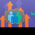 İşveren Markası » Küresel İnsan Kaynakları Raporu