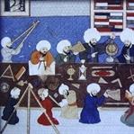 Takiyüddin Rasathanesi'nin Günümüze Yansımaları