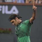 Tenis Tarihinin En İyileri