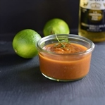 Tex Mex Sauce