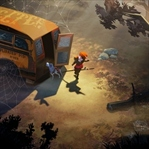 The Flame in the Flood Oyunu İncelemesi