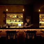 Thelonious Bar - Jazz, Cocktails und Neukölln