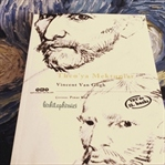 Theo'ya Mektuplar - Van Gogh
