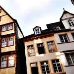 Tipps für kostenlose Unternehmungen in Mainz